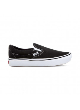 Vans - UA ComfyCush Slip-On