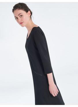 PENNY BLACK RAISSA DRESS