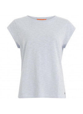 COSTER BASIC T-SHIRT