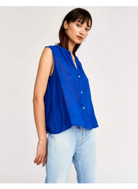 BELLEROSE INROCKS SHIRT
