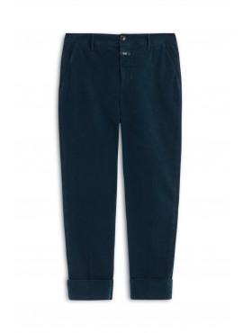 CLOSED STEWART PANTS C91796