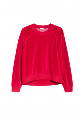 CLOSED SWEATER C95041
