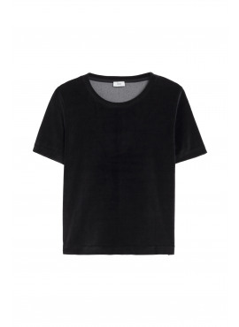 CLOSED WOMEN'S TOP C95046