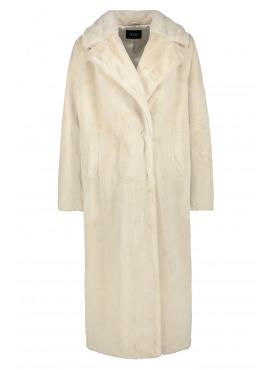 IBANA COAT CLAIRE