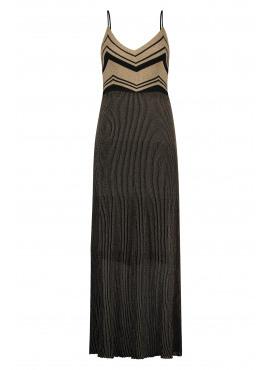 IBANA DRESS HAILEY