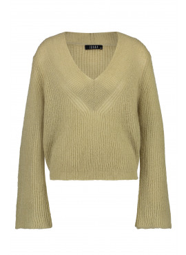 IBANA PULLOVER PEPPY
