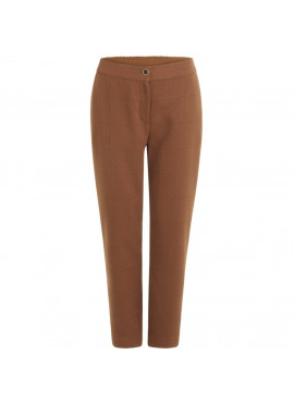 COSTER PANTS SILLE FIT
