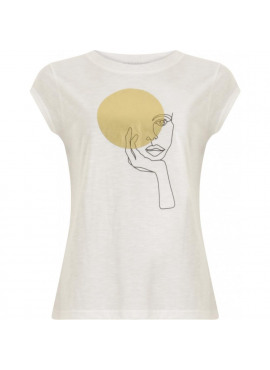 COSTER LADY T-SHIRT