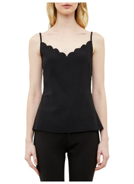 TED BAKER  TOP SINA