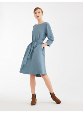 WEEKEND DRESS UMANO