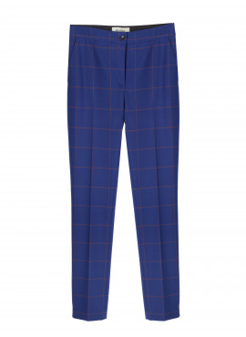 WRIGHT WR-1321 PANTS
