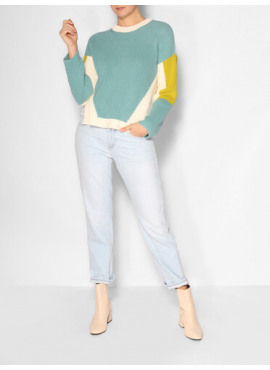 ANECDOTE LIEKE SWEATER