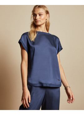TED BAKER SHIRT ROZIA