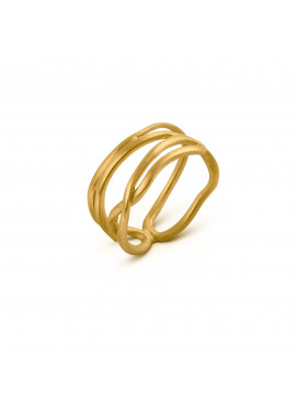 JOID'ART RING CONTOUR