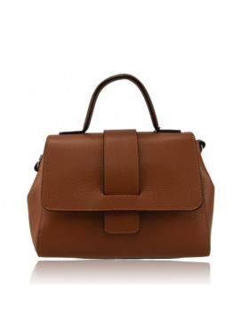 JUNE IN THE CITY HANDBAG MT35838