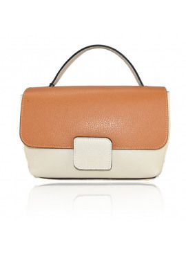 JUNE IN THE CITY HANDBAG YG29832