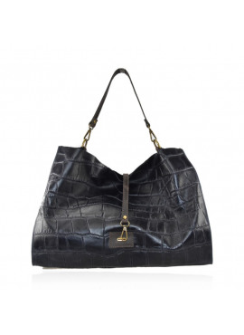 JUNE IN THE CITY HANDBAG SF38842