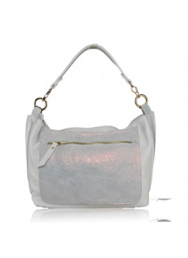 JUNE IN THE CITY HANDBAG LS35838