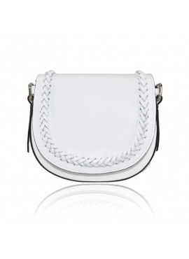 JUNE IN THE CITY HANDBAG CL29832