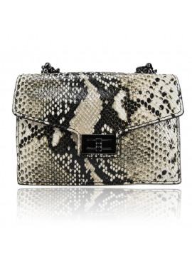 JUNE IN THE CITY HANDBAG QZ29832