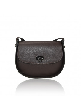 JUNE IN THE CITY HANDBAG XP28831