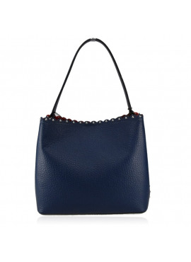 JUNE IN THE CITY HANDBAG FL48853