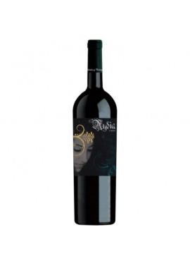 Vinedos Bodegas Nydia 4 meses