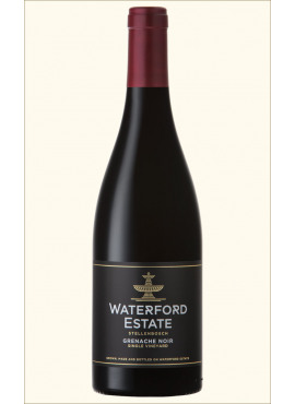 Waterford Estate Grenache Noir