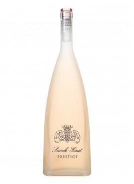 Chateau Puech-Haut Rosé Prestige