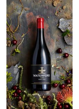 Waterford Estate Pinot Noir