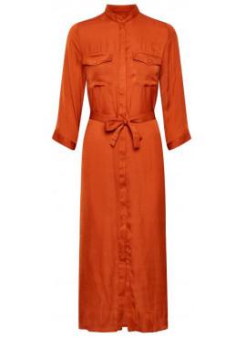 Ibala dress