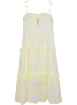 Kennedy short dress