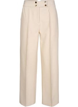 Koop pants