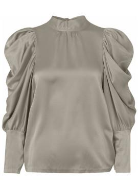 Missy blouse