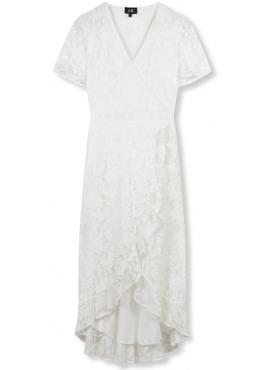Elisabeth dress