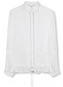 Marie blouse