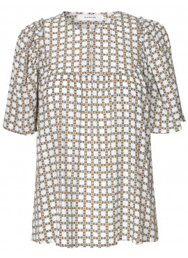 Aze blouse