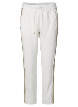 Donna pants
