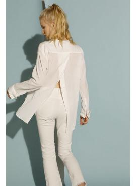 Visini blouse