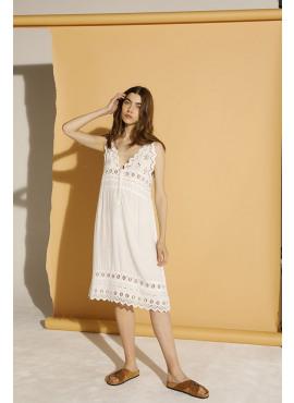 Vogue dress