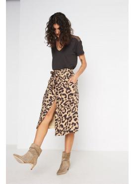 Alison skirt