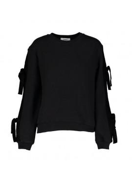 Heleen sweater