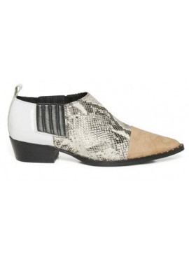 Payton ankle boot
