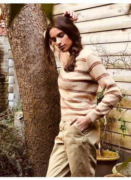 Birkin knit