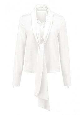 Benas blouse