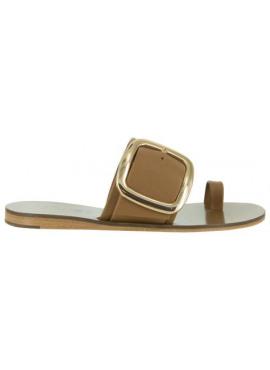 Beth sandal