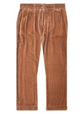 Giuliano pants
