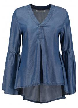 Bernelle blouse