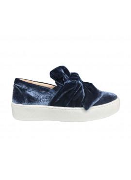 Cascais sneaker