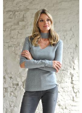 Vialla blouse